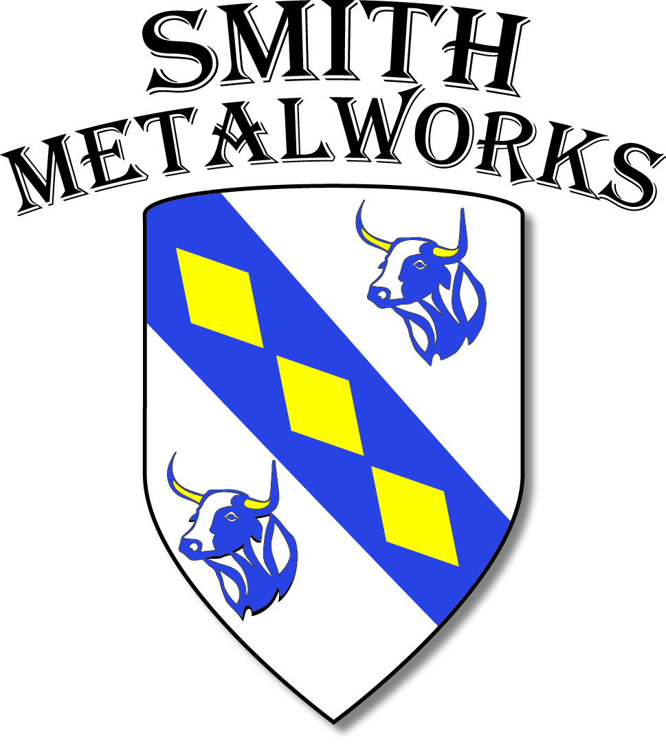 Smith Metalworks
