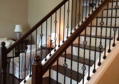 StairRail1