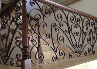 StairRail2